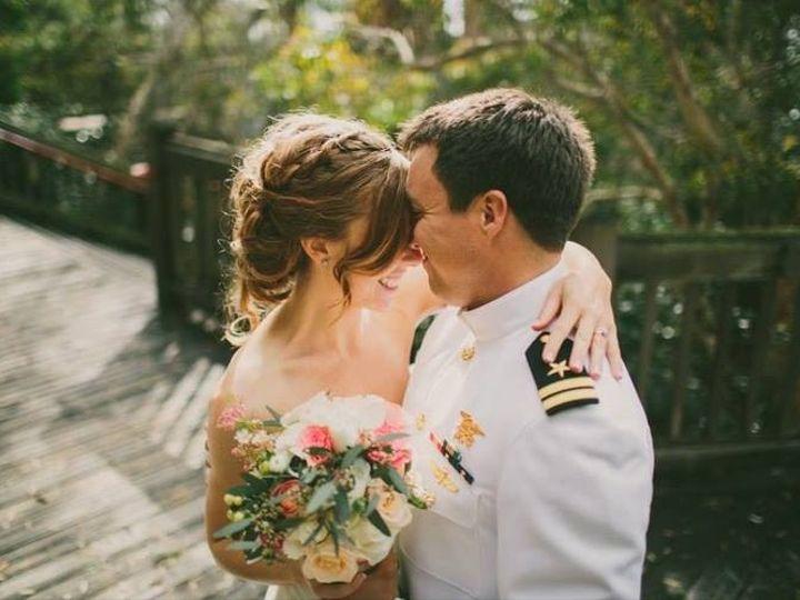 Tmx 1429634402045 Kelsey3 San Diego wedding beauty