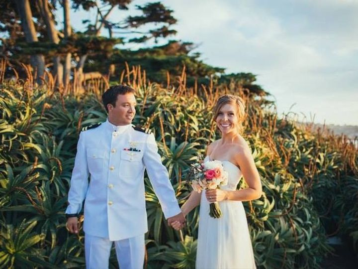 Tmx 1429634411791 Kelsey8 San Diego wedding beauty