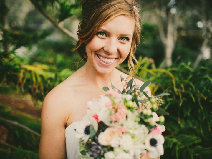 Tmx 1429634418798 Kelsey12 San Diego wedding beauty