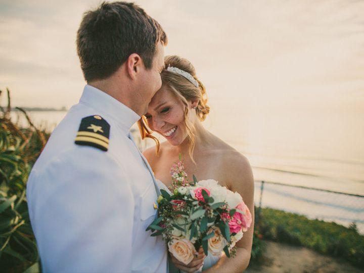 Tmx 1429634421354 Kelsey13 San Diego wedding beauty