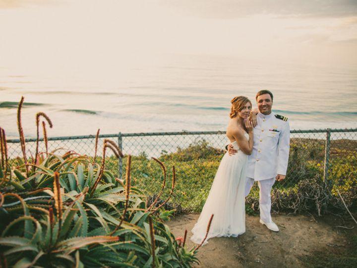 Tmx 1429634423697 Kelsey14 San Diego wedding beauty