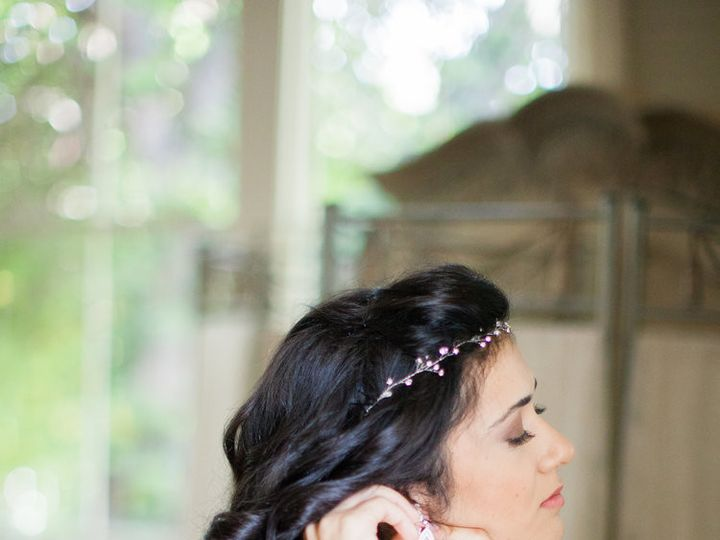 Tmx 1429634630998 Rafaelathar Favorites 0026 San Diego wedding beauty