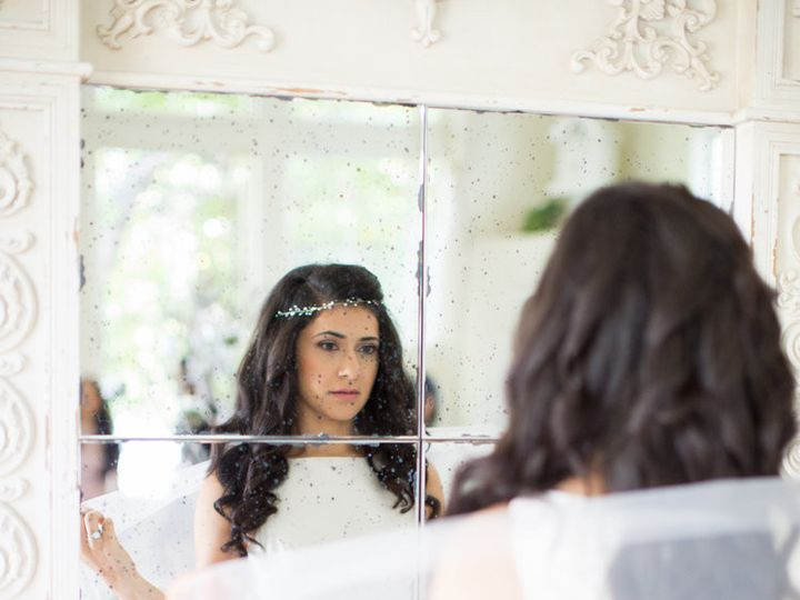 Tmx 1429634635292 Rafaelathar Favorites 0027 San Diego wedding beauty