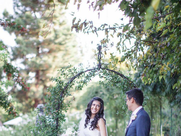 Tmx 1429634659000 Rafaelathar Favorites 0068 San Diego wedding beauty