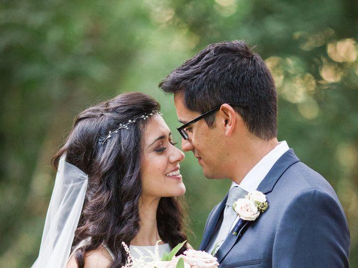 Tmx 1429634663864 Rafaelathar Favorites 0088 San Diego wedding beauty