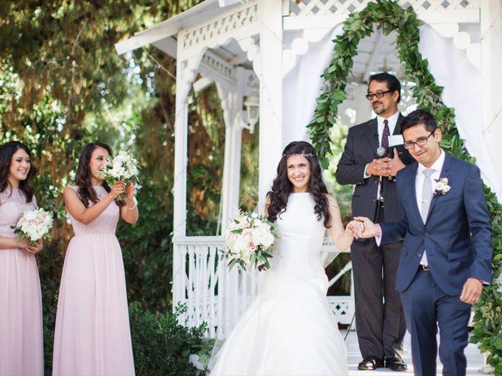 Tmx 1429634669239 Rafaelathar Favorites 0130 San Diego wedding beauty