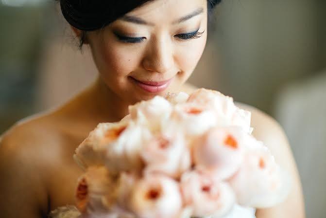Tmx 1429634819202 Unnamed3 San Diego wedding beauty