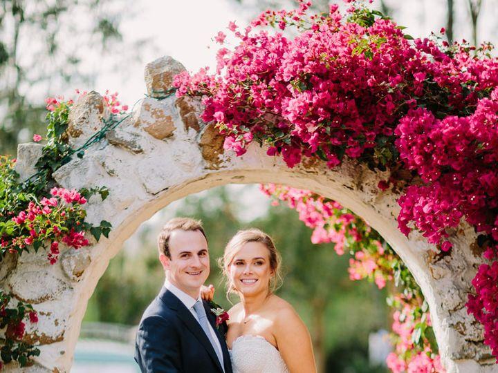 Tmx 1506355606570 Letsfrolictogether201610290169 San Diego wedding beauty