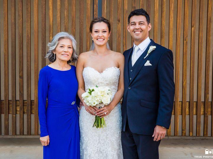 Tmx 1506355664369 0056krisross San Diego wedding beauty