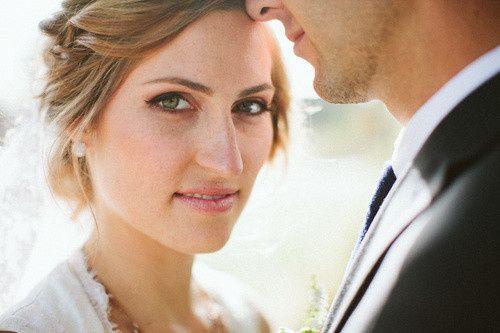 Tmx 1506355675233 Danielle San Diego wedding beauty