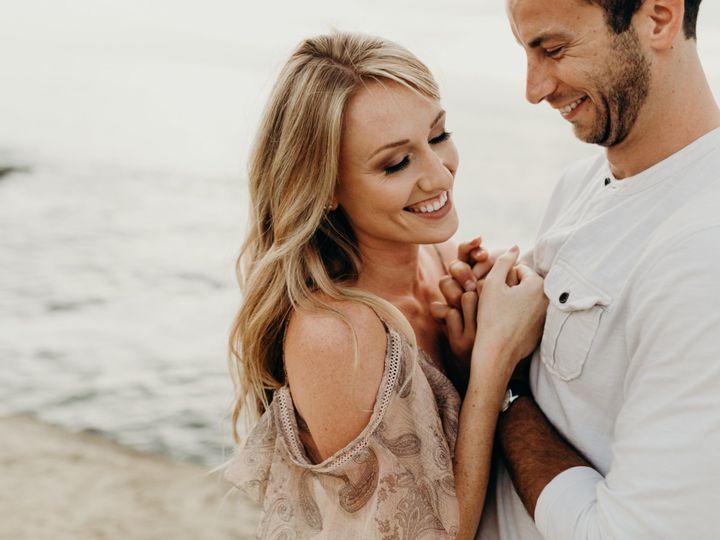 Tmx 1506356222609 4w2a4319 San Diego wedding beauty