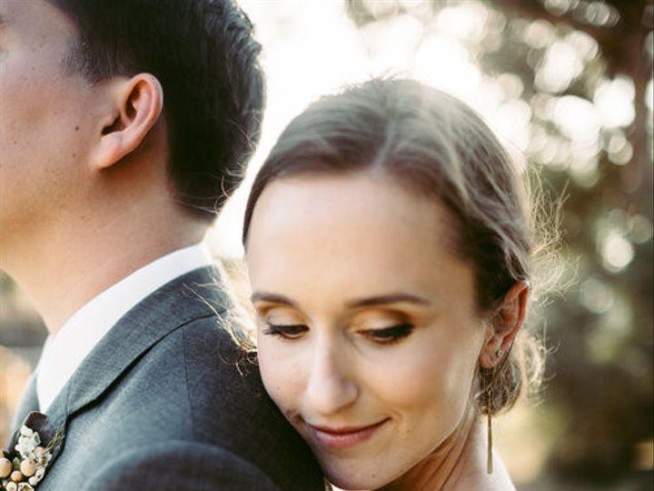 Tmx 1506356611575 Cramptonwed 1477 San Diego wedding beauty