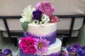 Siko Cakes