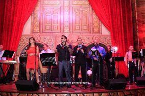 Orquesta Bravo!