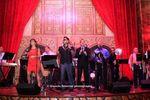 Orquesta Bravo! image