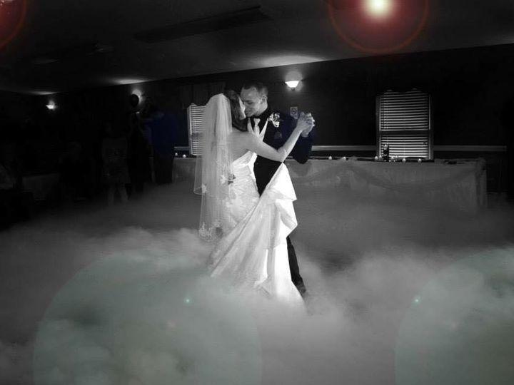 Tmx 15823605 1290975927591983 2127242089098231820 N 51 445834 Keansburg, New Jersey wedding dj