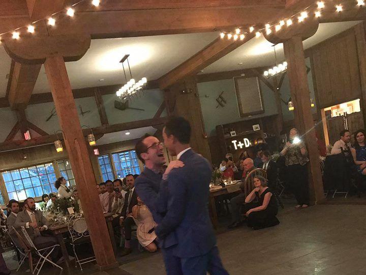 Tmx 18222132 1411251285564446 6253900194174828664 N 51 445834 Keansburg, New Jersey wedding dj