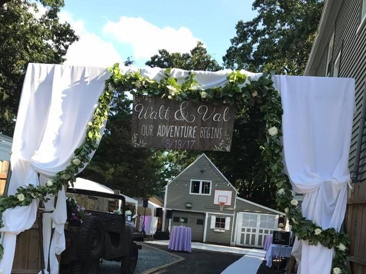 Tmx 20882254 1521515841202843 7008771040710878862 N 51 445834 Keansburg, New Jersey wedding dj