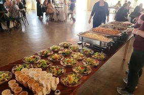 Blue Ridge BBQ & Catering