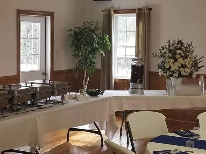 Tmx 48268952 2206826852690180 4265230978256994304 N 51 745834 Lynchburg, VA wedding catering