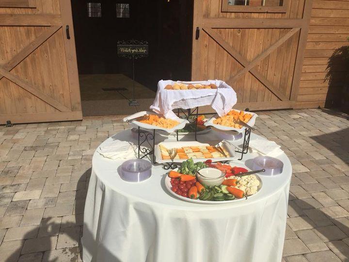 Tmx 56372165 2375870895785774 2484755451091091456 N 51 745834 Lynchburg, VA wedding catering