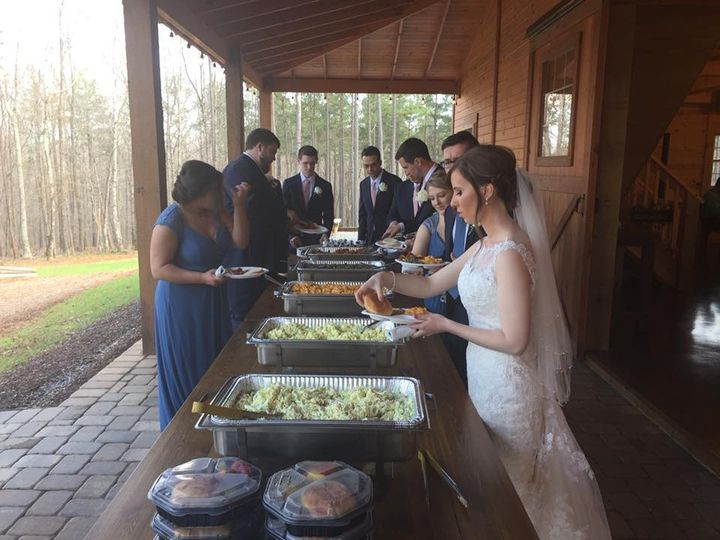 Tmx 56431059 2375870812452449 8889837662765056000 N 51 745834 Lynchburg, VA wedding catering