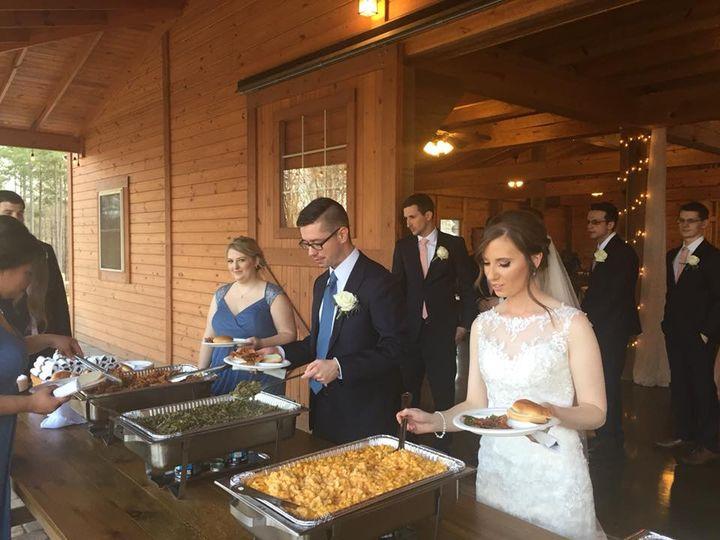 Tmx 56702375 2375870805785783 2560221608484536320 N 51 745834 Lynchburg, VA wedding catering