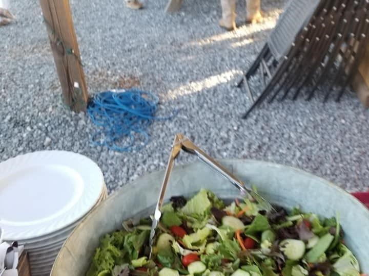 Tmx Tossed Salad 1 51 745834 1562687643 Lynchburg, VA wedding catering
