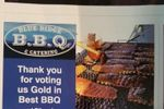 Blue Ridge BBQ & Catering image
