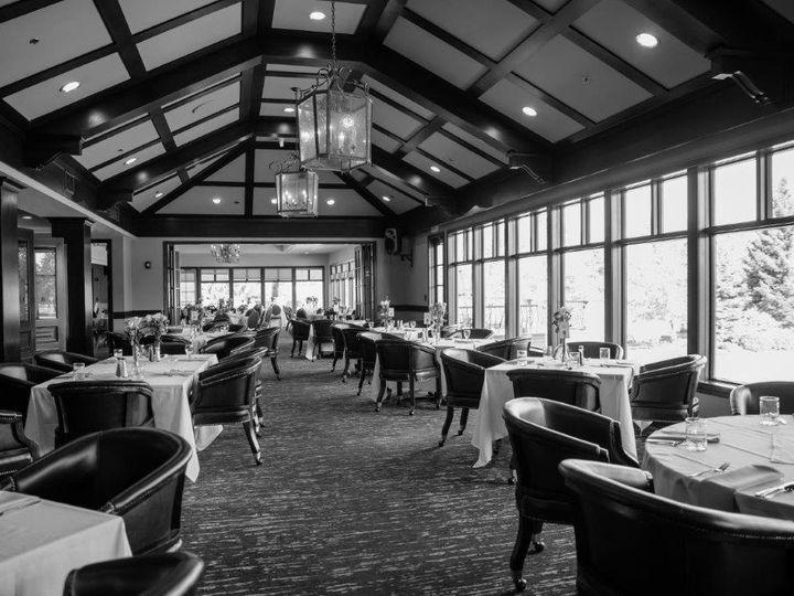 Tmx Bw Dining Room 51 685834 Portland, OR wedding venue