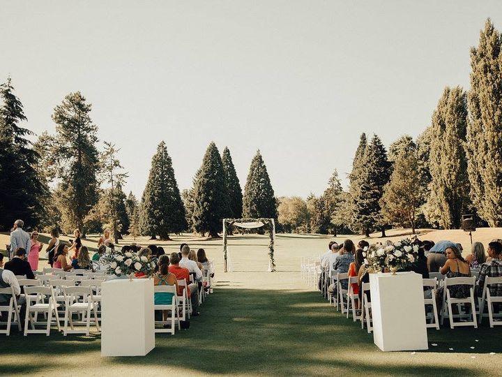 Tmx Lauren Crumpler Photo Jan 17 9 12 37 Pm 51 685834 Portland, OR wedding venue