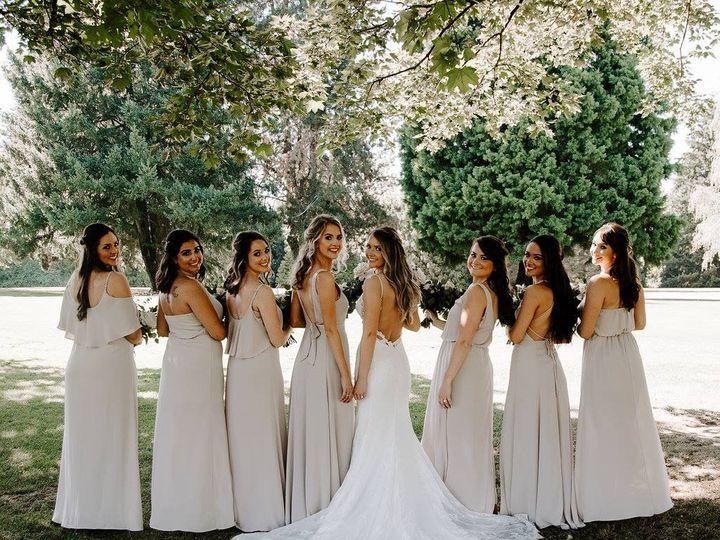 Tmx Lauren Crumpler Photo Jan 17 9 15 24 Pm 51 685834 Portland, OR wedding venue