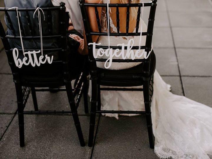 Tmx Lauren Crumpler Photo Jan 17 9 19 41 Pm 51 685834 Portland, OR wedding venue