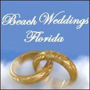 Beach Weddings Sarasota Florida