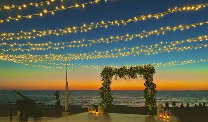 Wedding DJ Vallarta 1