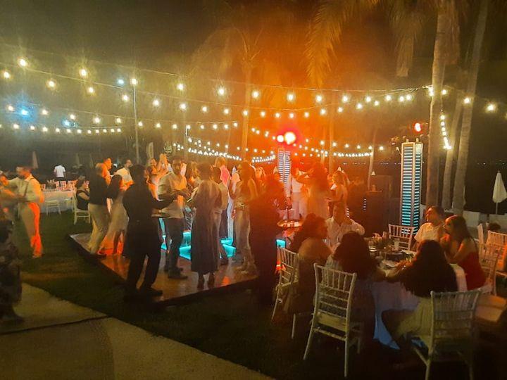 Tmx 011 51 726834 162189883170668 Puerto Vallarta, Mexico wedding dj