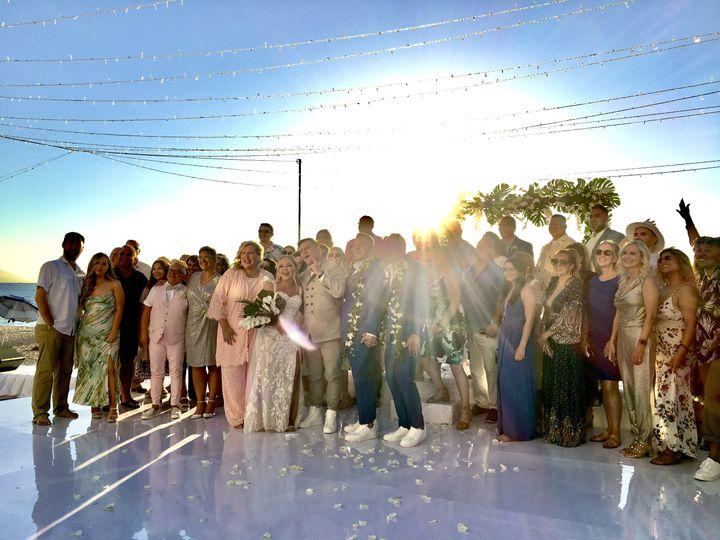 Tmx 014 51 726834 162189899868436 Puerto Vallarta, Mexico wedding dj