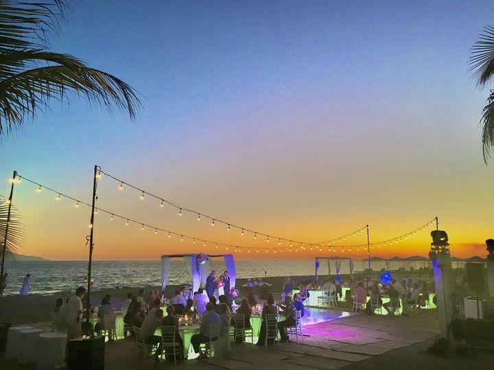 Tmx 015 51 726834 162189904338497 Puerto Vallarta, Mexico wedding dj