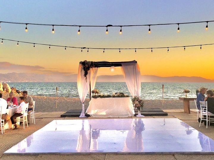 Tmx 016 51 726834 162189908381783 Puerto Vallarta, Mexico wedding dj