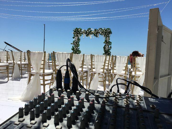 Tmx 017 51 726834 162189917191957 Puerto Vallarta, Mexico wedding dj