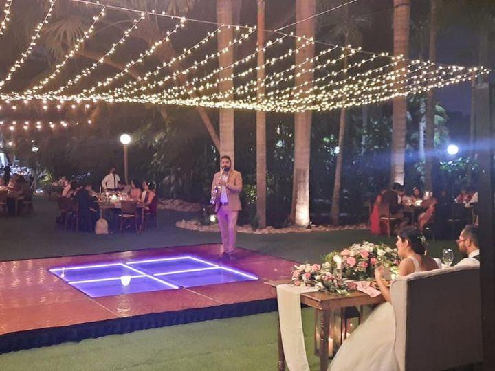 Tmx 01 51 726834 162189865414978 Puerto Vallarta, Mexico wedding dj
