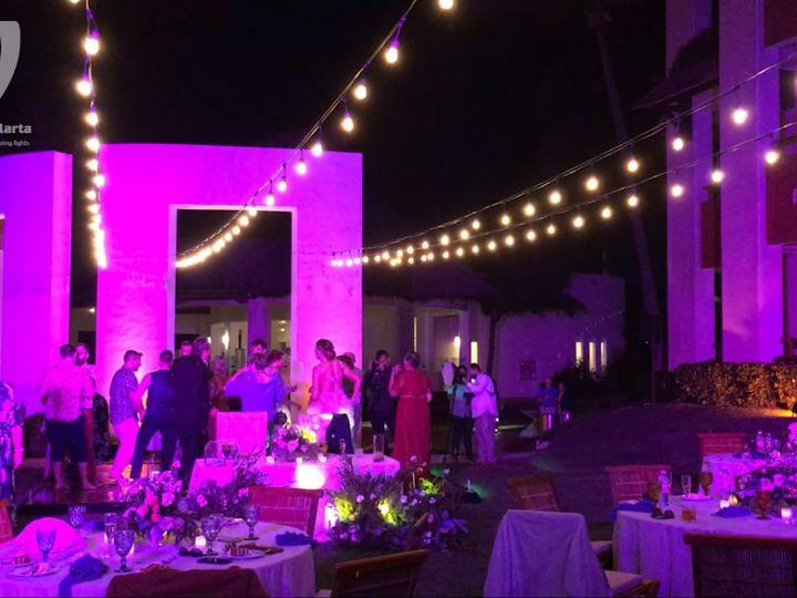 Tmx 02 51 726834 162189865558389 Puerto Vallarta, Mexico wedding dj