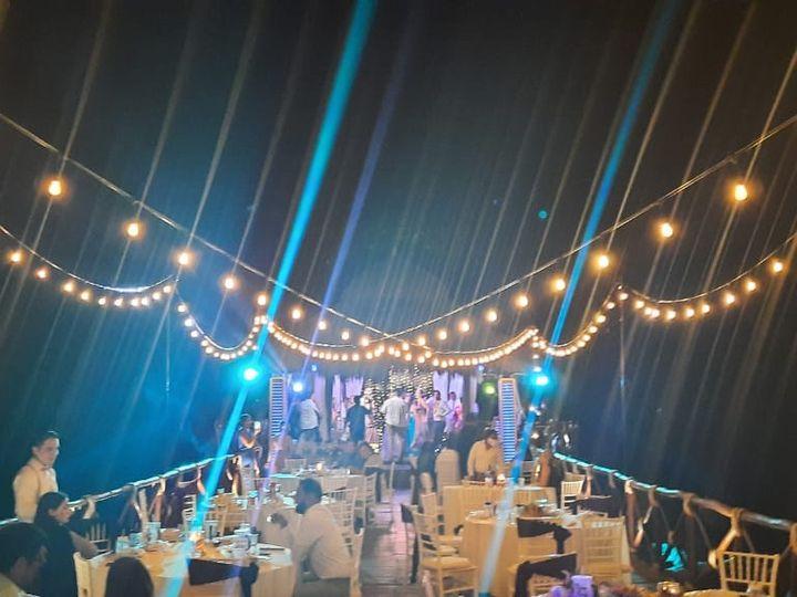Tmx 05 51 726834 162189865422951 Puerto Vallarta, Mexico wedding dj