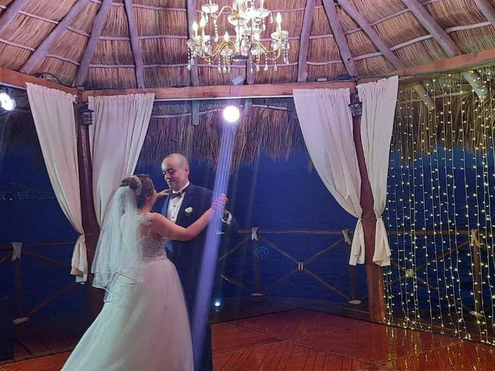 Tmx 06 51 726834 162189865483790 Puerto Vallarta, Mexico wedding dj