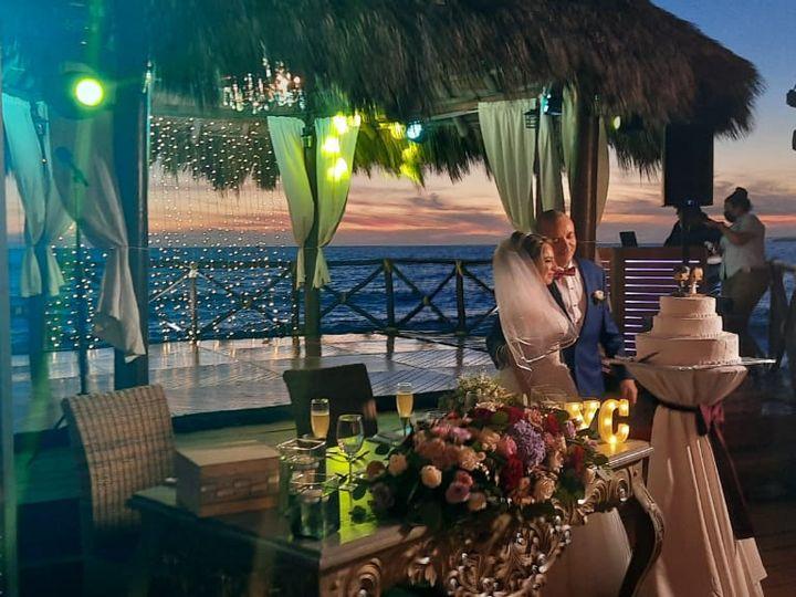 Tmx 07 51 726834 162189865582405 Puerto Vallarta, Mexico wedding dj