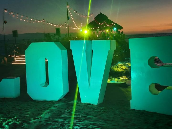 Tmx 08 51 726834 162189865584769 Puerto Vallarta, Mexico wedding dj