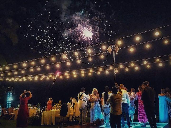Tmx 09 51 726834 162189865741230 Puerto Vallarta, Mexico wedding dj