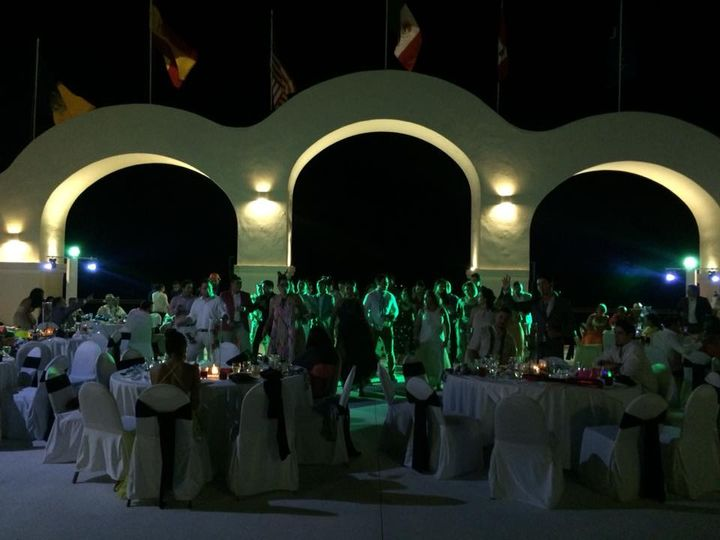 Tmx Barcelo 2 51 726834 V1 Puerto Vallarta, Mexico wedding dj