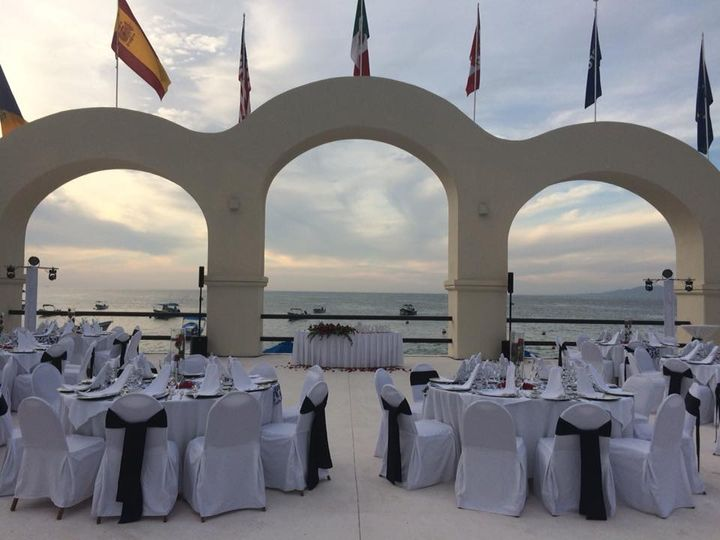 Tmx Barcelo 3 51 726834 V1 Puerto Vallarta, Mexico wedding dj