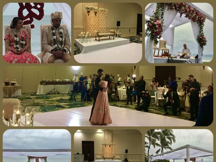 Tmx Collage 1 51 726834 159711081239507 Puerto Vallarta, Mexico wedding dj